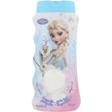 DISNEY Frozen 450ml - гель для душа K