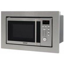 Mikrolaineahi ZELMER oven 29z019 (ZKM2919X)