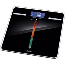 Весы MPM Product Personal scale MWA-04/C