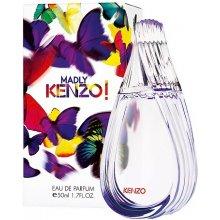 Kenzo Madly Kenzo, EDP 80ml, парфюмированная...
