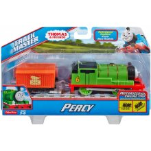 FISHER PRICE TF Locomotives Percy
