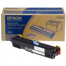 Тонер Epson Toner чёрный | 3200pgs |...