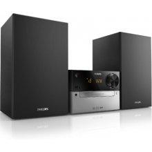 Стереосистема Philips Micro музыка system...