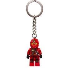 LEGO Brelok Ninja Kai