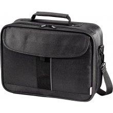 Hama Sportsline Beamer Bag Size L black...
