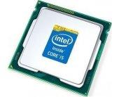 Protsessor INTEL Core i5-4590S...