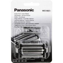 PANASONIC WES 9032 Y1361