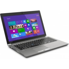 "Ноутбук TOSHIBA Z50-C-115 15.6"" FHD ng..."