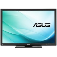 Monitor Asus BE24AQLB 24inch, IPS...