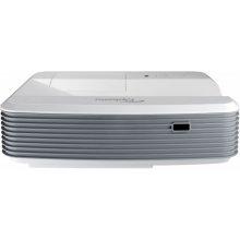 Projektor OPTOMA Projector EH320UST (DLP...