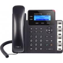 Grandstream GXP1628 IP Phone - 2 SIP account