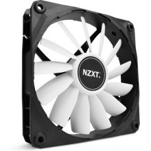 NZXT FZ-120 Airflow Lüfter 120mm must...