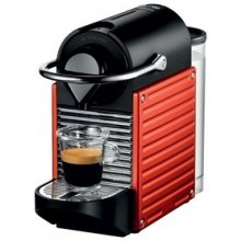 Kohvimasin KRUPS XN 3006 Nespresso Pixie...