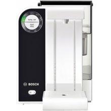 Чайник BOSCH Filtrino FastCup THD2021...