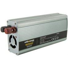 Whitenergy Power Inverter DC/AC from 12V DC...