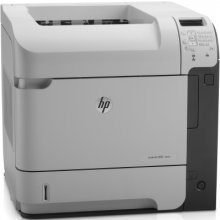 Printer HP Enterprise 600 M603n LaserJet...