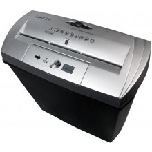 LogiLink Aktenvernichter für Papier / CDs...
