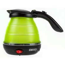 CAMRY CR 1265 Travel kettle, Plastic...