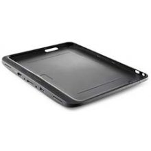 HP ElitePad Dockable чехол, 9.91