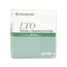 Fuji LTO Cleaning Tape 42965