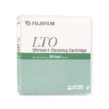 Fuji LTO Cleaning Tape 42965