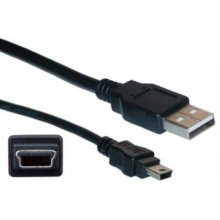 CISCO Console USB, USB