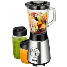 Unold blender Smoothie to Go 78685
