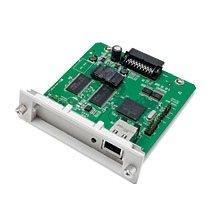 Epson EpsonNet 10/100Base-TX, Ethernet LAN...