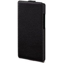 Hama Flap-Tasche Smart ümbris für Huawei P8...