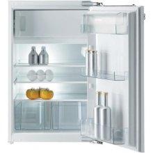 Холодильник GORENJE RBI5092AW Kühlschrank...