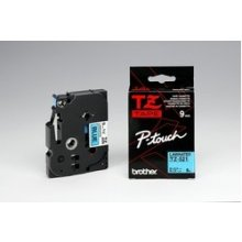 BROTHER TZ-521 Laminated Tape 9mm