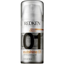 Redken Outshine 01, Cosmetic 100ml...