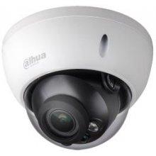 DAHUA kaamera HDCVI 4MP IR DOME...