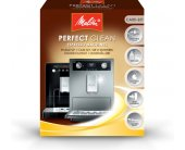 MELITTA PERFECT CLEAN CARE SET