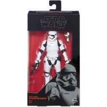 HASBRO Star Wars Stormtrooper 30 cm