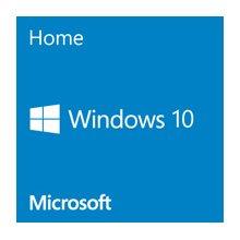 Microsoft COEM SB WIN HOME 10 D