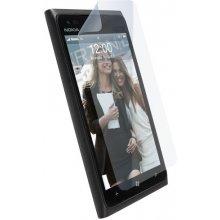 Krusell Ekraanikaitsekile Nokia Lumia 900