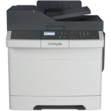 Printer Lexmark CX310dn Multifunktionsgerät...