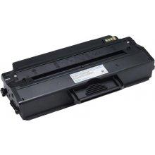 Tooner DELL 593-11109, Laser, Dell B1260dn...