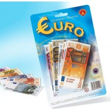Alexander MONEY EURO