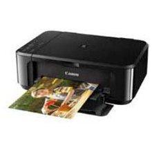 Canon PIXMA MG3650 Colour, Inkjet...