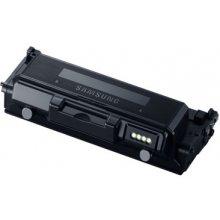 Samsung MLT-D204U, Laser, ProXpress...