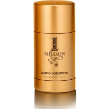 Paco Rabanne 1 Million Deostick 75ml -...