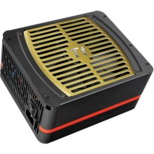Toiteplokk Thermaltake Toughpower Grand 650W...