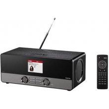 Raadio Hama Interneti, Wifi, must