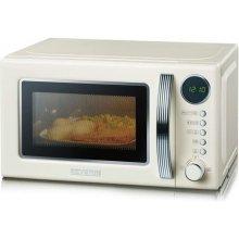 Микроволновая печь SEVERIN grilliga...