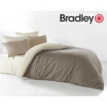 Bradley Tekikott 200x210 pruun / beež