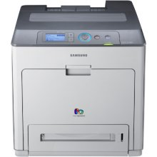 Printer Samsung CLP-775ND, 9600 x 600, PCL...