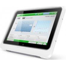 Tahvelarvuti HP INC. ELITEPAD 1000 G2 Z3795...