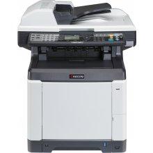 Printer Kyocera M6026CDN kontorikombain A4...
